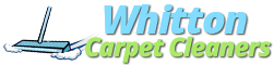 Whitton Carpet Cleaners